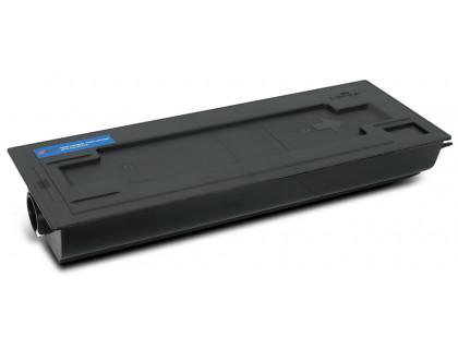 Картридж TK-435 Kyocera-Mita Black (черный) (15000 копий) UNITON Premium