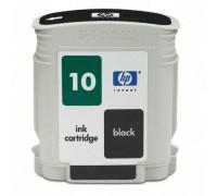 Картридж ( 10) HP DJ 1700, 2000, 2200, 2500C C4844 ч Unijet
