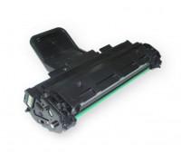 Картридж XEROX Phaser 3117/3122/3124/3125 (106R01159) (3К) UNITON Eco