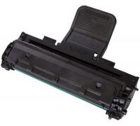 Картридж SAMSUNG ML-1640/1641/2240/2241 (MLT-D108S) (1,5K) UNITON Premium