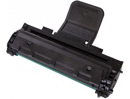 Картридж MLT-D108S Samsung Black (черный) (1500 копий) UNITON Premium