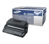 Картридж SAMSUNG ML-3560/3561ND (ML-3560DB) (12K) (compatible)