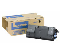 Тонер-картридж KYOCERA FS-4200DN/4300DN (TK-3130) (25K) UNITON Eco