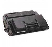 Картридж XEROX Phaser 3600 Print Cartr (106R01371) (14K) UNITON Eco