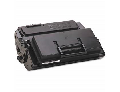 Картридж 106R01371 Xerox Black (черный) (14000 копий) UNITON Eco