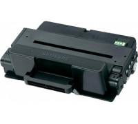 Картридж SAMSUNG ML-3310/3710/SCX-4833/5637 (MLT-D205L) (5K) UNITON Eco