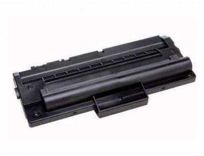 Картридж 109R00748 Xerox Black (черный) (3000 копий) UNITON Eco