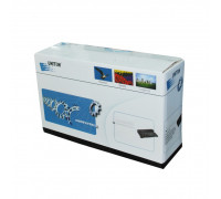 Картридж LEXMARK E350/352 (E352H21E/L) (9K) UNITON Premium