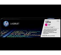 Картридж HP CF213A для LaserJet Pro 200 M251/MFP M276 (131A) кр (1,8K) UNITON Eco