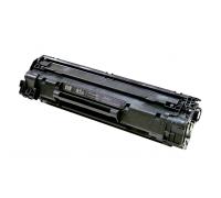 Картридж ATM CE285A для LaserJet P1102, P1102w, M1132, M1212nf, M1214nfh, M1217nfw (1,6K) для HP