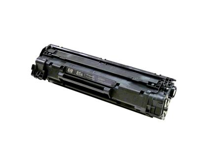 Картридж CE285A ATM Black (черный) (1600 копий) ATM