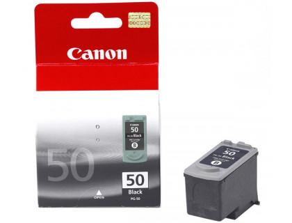 Картридж CANON PG-50 PIXMA IP-2200 ч (o)