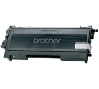 Картридж BROTHER HL-2030/2040/2070/MFC-7420/7820 TN-2075/2000 (2,5K) UNITON Eco