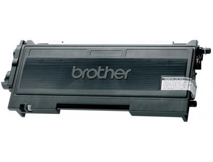 Картридж TN-2075 Brother Black (черный) (2500 копий) UNITON Eco
