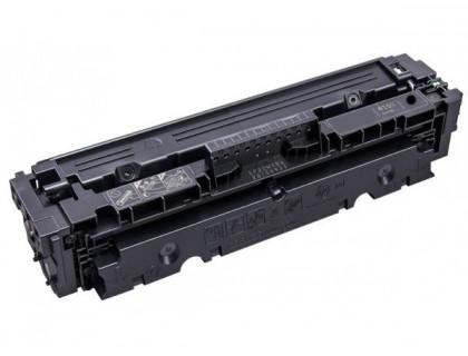 Картридж CF410X Hewlett Packard (HP) Black (черный) (6500 копий) UNITON Premium