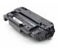 Картридж HP LJ 2410/2420/2430 Q6511X/CANON LBP-3460 Cartridge 710H (12K) UNITON Eco