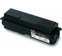 Картридж EPSON AcuLaser M2300/M2400/MX20 (S050582) (8K) UNITON Premium