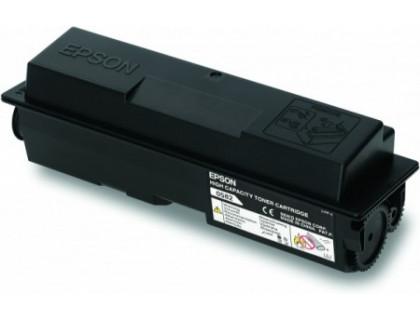 Картридж C13S050582 Epson Black (черный) (8000 копий) UNITON Premium