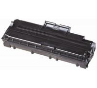 Картридж XEROX Phaser 3110/3210 (109R00639) (3K) UNITON Premium
