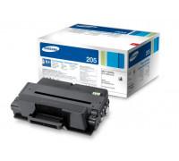 Картридж SAMSUNG ML-3710/SCX-5637 (MLT-D205E) (10K) UNITON Premium