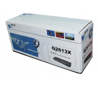 Картридж HP LJ 1300 Q2613X (4K) UNITON Eco