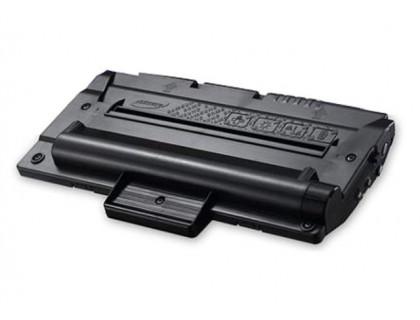 Картридж 109R00725 Xerox Black (черный) (3000 копий) UNITON Eco