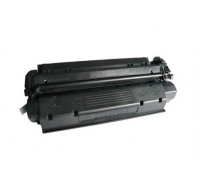 Картридж CANON PC-D320/340/Fax-L380/400 Cartridge T (3,5K) UNITON Eco