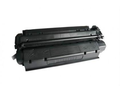 Картридж Cartridge T Canon Black (черный) (3500 копий) UNITON Eco