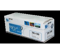 Тонер-картридж KYOCERA FS-1100/1100N (TK-140) (4K,ТОМОЕГАВА) UNITON Premium