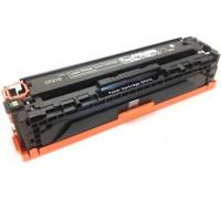 Картридж HP CF210X для LaserJet Pro 200 M251/MFP M276 (131X) ч (2,4K) UNITON Premium