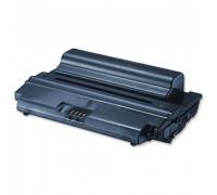 Картридж SAMSUNG SCX-5330/5530 (SCX-D5530B) ( 8K) UNITON Premium