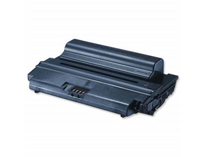 Картридж SCX-D5530B Samsung Black (черный) (8000 копий) UNITON Premium