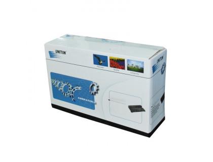 Картридж E360H21E Lexmark  (9000 копий) UNITON Premium