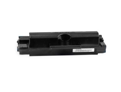 Картридж 106R01531 Xerox Black (черный) (11000 копий) UNITON Premium