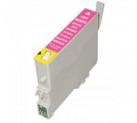 Картридж EPSON T0486 светло-пурпурный InkTec