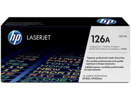 Картридж  HP  (7000 цвет, 14000 ч.-б. копий) UNITON Premium