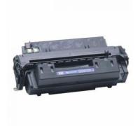 Картридж HP LJ 2300 Q2610A (6K) UNITON Premium