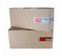 Картридж HP LJ P1505/M1120/M1522 CB436A/CANON LBP 3250 Cartridge 713 (2K) Universal ATM