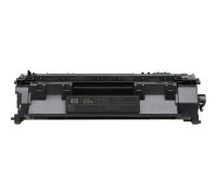 Картридж HP LJ P2035/2055 CE505A/ Canon LBP-6300/MF5850 Cartridge 719 (2,3K) UNITON Eco