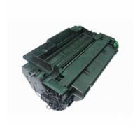 Картридж HP LJ 5200 Q7516A (12K) UNITON Premium