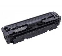 Картридж HP Color LJ PRO M452/M477 CF410A (410A) ч (2,3K) UNITON Premium