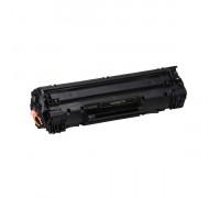 Картридж HP LJ PRO M201/M225 CF283X/CANON MF211/212/216/217/226/229 Cartridge 737 (2,2K) UNITON Premium