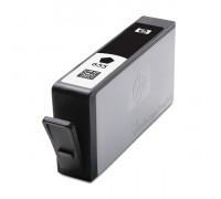 Картридж (655) HP DJ Advantage 3525/4615/5525/6525 CZ109AE ч (21,6ml, Pigment) MyInk