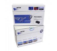Картридж SAMSUNG ProXpress SL-M3320/3370/3820/3870/4020/4070 (MLT-D203L) (5K) UNITON Premium
