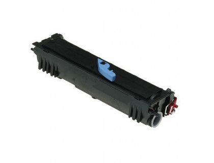 Картридж C13S050167 Epson Black (черный) (3000 копий) UNITON Eco