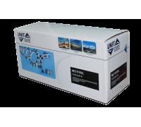 Картридж SAMSUNG ML-1910/1915/2525/SCX-4600/4623 (MLT-D105L) (2,5K) UNITON Premium