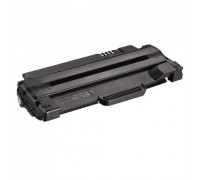 Картридж XEROX Phaser 3140/3155/3160 (108R00909) (2,5K) UNITON Eco