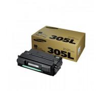 Картридж SAMSUNG ML-3750ND (MLT-D305L) (15K) UNITON Premium