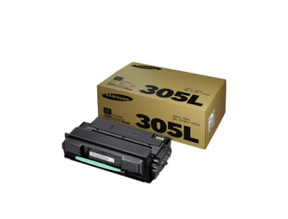 Картридж MLT-D305L Samsung Black (черный) (15000 копий) UNITON Premium