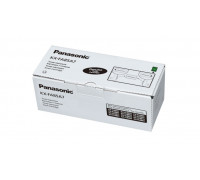 Тонер-картридж Panasonic KX-FLB851/852/853/801/802/803/811/812/813 KX-FA 85A (5K) UNITON Eco